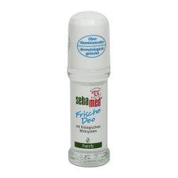Sebamed Herb roll-on 50 ml