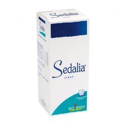 Boiron Sedalia sirup 200 ml