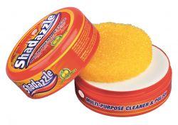 Shadazzle víceúčelový přírodní (BIO) čistící písek 300 ml