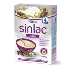 Nestlé Sinlac 500g