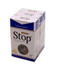 Stopfiltr 3 x 30 ks