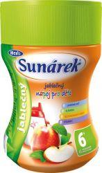 Sunárek Instantní nápoj jablečný 200 g