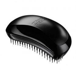 Tangle teezer Elite Midnight Black kartáč na vlasy