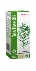 Dr.Max Tea Tree Oil 10 ml