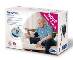 Tensoval Comfort tonometr + manžeta 22-32cm