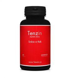 Advance Tenzin  60 kapslí