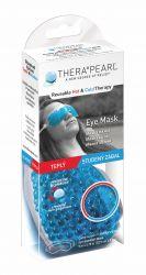 TheraPearl  Maska na oči obklad