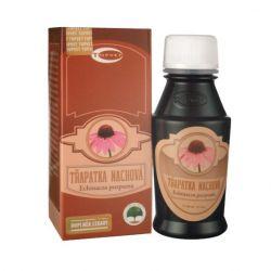 Topvet Třapatka nachová Echinacea extrakt 100 ml