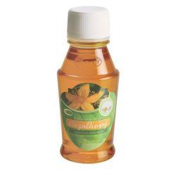 Topvet Janův olej třezalkový 100 ml