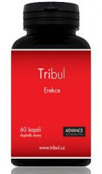 Advance Tribul 60 kapslí