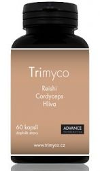 Advance Trimyco 60 kapslí
