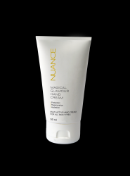 Nuance Magical Glamour Hand Cream krém na ruce 50 ml