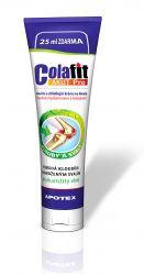 Colafit AKUT Pro krém 150ml + 25 ml zdarma