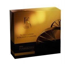 FS Beauty gift set (Hyaluron + EyeContour + Pure Eye)