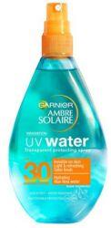 Garnier Ambre Solaire UV Voda SPF30 ochranný sprej 150 ml