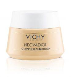 Vichy Neovadiol Compensating Complex pro normální až smíšenou pleť 50 ml