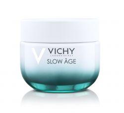 Vichy Slow Age Denní péče SPF30 50 ml