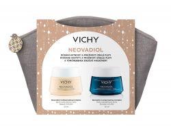 Vichy NeOvadiol XMAS vánoční balíček