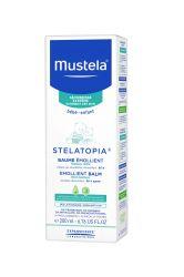 Mustela STELATOPIA zvláčňující balzám 200 ml