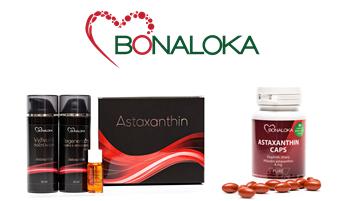 Bonaloka